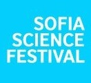 Sofia Science Festival 2016, Italian partnership